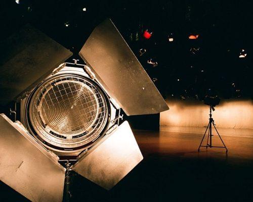 Film und Foto 2